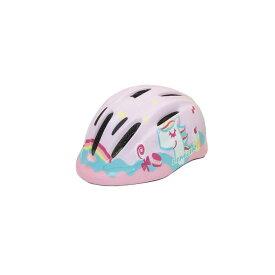 Limar (リマール) 149 SUPERLIGHT メルヘン KIDS ヘルメット