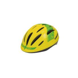 Limar (リマール) 242 SUPERLIGHT セーフティ サイズM(51-56cm) KIDS ヘルメット