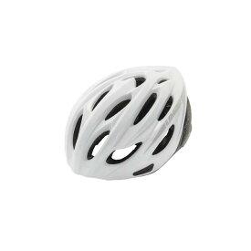 Limar (リマール) 322 ホワイト ヘルメット