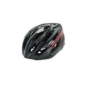 Limar (リマール) 322 ブラック ヘルメット