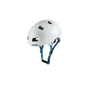 Limar (リマール) 720° SUPERLIGHT マットホワイト サイズM(52-59cm) ヘルメット