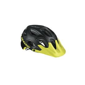 Limar (リマール) 808 DR マットブラック サイズL(54-60cm) ヘルメット