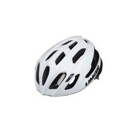Limar (リマール) 797 マットホワイト サイズL(57-62cm) ヘルメット