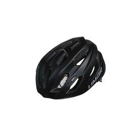 Limar (リマール) 797 マットブラック サイズL(57-62cm) ヘルメット