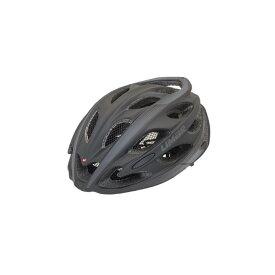 Limar (リマール) ウルトラライト+ マットブラック サイズL(57-61cm) ヘルメット