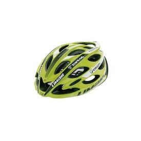 Limar (リマール) ウルトラライト+ トピーク エルゴン レーシングチーム サイズL(57-61cm) ヘルメット
