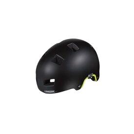 Limar (リマール) 720° SUPERLIGHT マットブラック サイズL(57-62cm) ヘルメット
