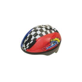 Limar (リマール) 123 レース サイズM(50-56cm) KIDS ヘルメット