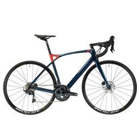 LAPIERRE (ラピエール) 2020モデル XELIUS SL 600 DISC R8000 サイズ49(171-176cm) ロードバイク