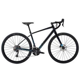 FELT (フェルト) 2020モデル BROAM 30 GRX600 ミッドナイトブルー サイズ560(173-178cm) ロードバイク