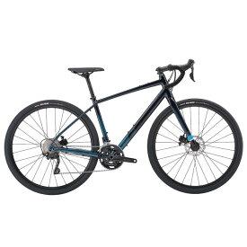 FELT (フェルト) 2020モデル BROAM 40 4700 ミッドナイトブルー サイズ470(165-170cm) ロードバイク