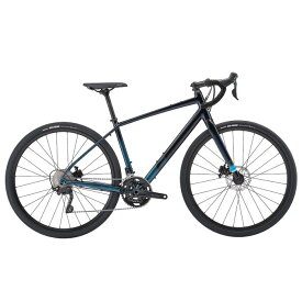 FELT (フェルト) 2020モデル BROAM 40 4700 ミッドナイトブルー サイズ510(167-172cm) ロードバイク