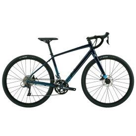 FELT (フェルト) 2020モデル BROAM 60 R3000 ミッドナイトブルー サイズ560(173-178cm) ロードバイク