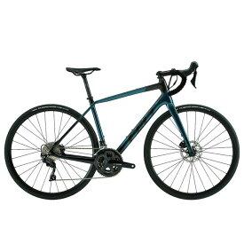 FELT (フェルト) 2020モデル VR ADVANCED R7020 ミッドナイトブルー サイズ430(160-165cm)ロードバイク