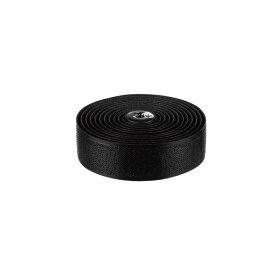 Lizard Skins (リザードスキン) DSP 3.2 V2 ジェットブラック バーテープ