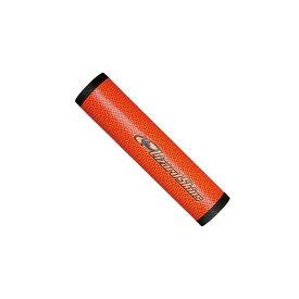 Lizard Skins (リザードスキン) DSP GRIPS 30.3mm オレンジ グリップ