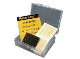 [Panaracer]パナレーサー イージーパッチキット【自転車】【RCP】【05P30Nov14】