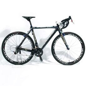 ロードバイク ロードバイク フォーカス MARES CX 1.0 Rapha 2013 中古