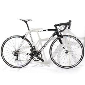 ロードバイク ロードバイク 2013モデル キャノンデール CAAD10 中古