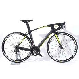 ロードバイク ロードバイク ルック 2015モデル 795 Light 中古