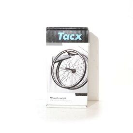 【中古】TACX (タックス) T3140 Tacx Wheelbracket タックス ホイールブラケット