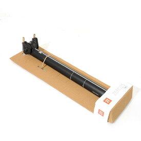 【中古】3T (スリーティー) ZERO 25 PRO φ31.6mm シートポスト