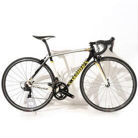 ロードバイク ロードバイク スペシャライズド 2015モデル S-WORKS TARMAC Contador AC15限定 中古