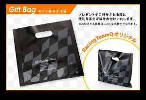 【RTQ】F1ミニカーBOX5個まるで気分はF1レーサー!バレンタインチョコレート車ギフトおもしろチョコかわいいキュート