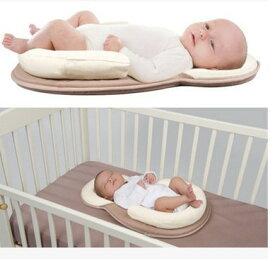 ベビーベッド 添い寝 新生児 赤ちゃん ベッドインベッド ねんね 寝かしつけ 出産祝い 中国発送