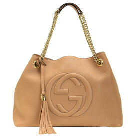 a939506d2868e グッチ バッグ GUCCI トートバッグ チェーン アウトレット 536196a7mog2754-zz
