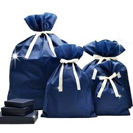 オリジナルギフトラッピング 財布やキーケースなどの小物に対応♪ 母の日 プレゼント
