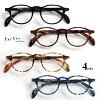 采采蠅和采采蠅 / 日本 / 波士頓賽璐珞眼鏡 / 度戴眼鏡 / ITA 眼鏡