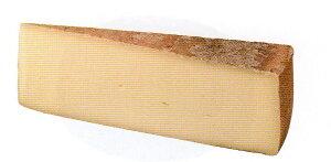 コンテ24ヶ月熟成 ハードチーズ約1Kg 約8500円 量り売り商品