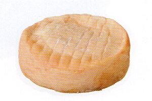 エポワース(エポワス)ウォッシュチーズ 約250g AOC フランス産