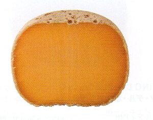 ミモレット22ヶ月熟成 AOCチーズ 約500g 量り売り商品 14580円/kg フランス産
