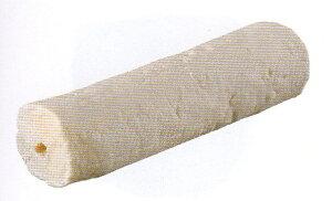 白いサント・モール(シェーブルのフロマージュ)サントモール フランス産