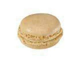 フランス産マカロン バニラ味『ヴァニーユ』 業務用 48個  (冷凍)ブリドール社
