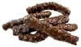 オランジェット (ボンボンショコラ) オレンジの皮とチョコレート 1.6kg
