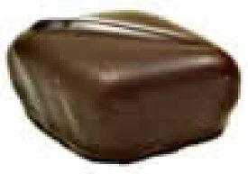 フランボワジーヌ (ボンボン・オ・ショコラ) ラズベリーチョコレート 100個