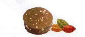 パレオール レ (ボンボン・オ・ショコラ) 金箔入りガナッシュ ミルクチョコ 100個