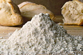 ファリーヌ・ド・ムール・ビオ BIO Type110 25kg フランス産 業務用小麦粉