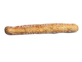 フランス産 冷凍 ブリドール バゲット トラディション1778 280g×25個 約320円/1個