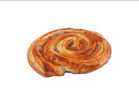 フランス産 冷凍パン ブリドール シナモンロール 30g×260個 約65.3円/1個