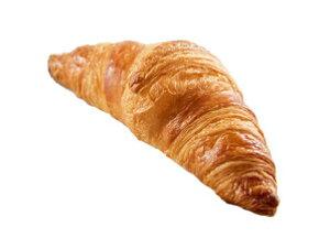 フランス産 冷凍パン ブリドール クロワッサン エクラ・デュ・テロワール 50g×120個 約91.6円/1個