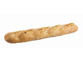 フランス産 冷凍パン バゲット パリジェンヌ ラロス 280g×25個 約320円/1個