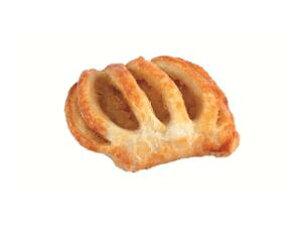 フランス産 冷凍パン ミニ パニエ ポムタタン 40g×100個 90円/1個