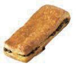 フランス産 冷凍パン ブリドール スイス チョコレート 100g×70個 約157円/1個