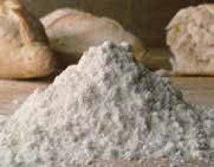 ファリーヌtype-65・グリュオ 25kg フランス産 業務用小麦粉