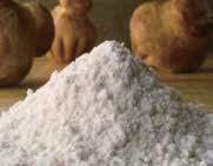 ファリーヌ・ド・ムール Type110 25kg フランス産 業務用小麦粉