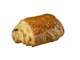 フランス産 冷凍パン ブリドール パン オ ショコラ エクラ デュ テロワール 80g×60個 約175円/1個